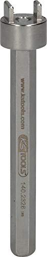 KS Tools 140.2326 Waschdüsen-Einstellwerkzeug
