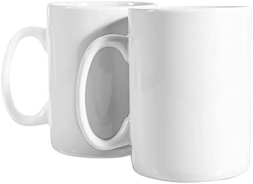 Top 10 Best large coffee mugs Reviews