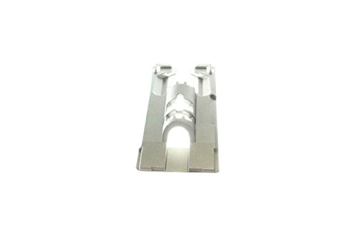Bosch Parts 2608000305 Base Plate