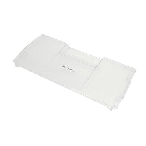 Genuine Beko K?hlschrank Gefrierschrank Schnelle Fridge Freezer Flap 4308800100