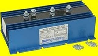 Best 160 amp battery price Reviews