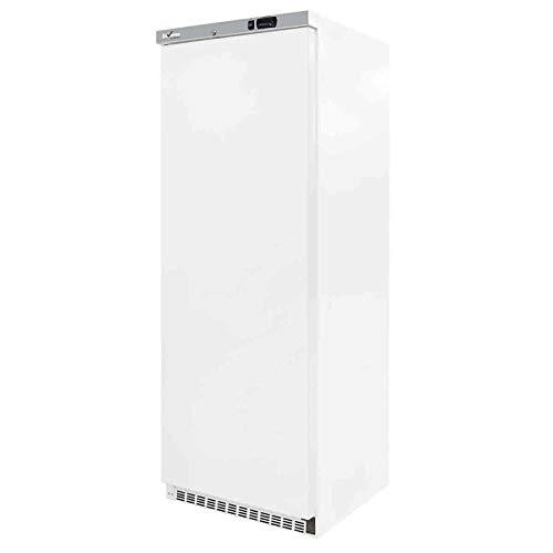 Armoire froide négative 400 litres