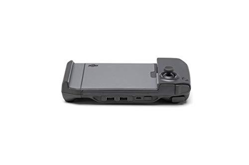 ACHICOO D-J-I RoboMaster S1 Zubehör Gamepad Gag-Geschenke für Kinder