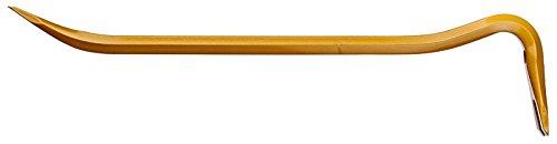 ゲドレー(Gedore) 六角軸バール 1000mm 8769920