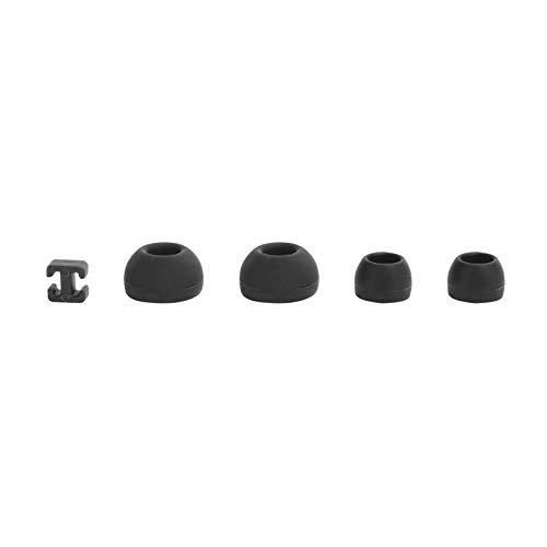 Auriculares de botón de la tirilla de la Camisa, Auriculares de botón de Bluetooth, Auriculares de botón de la tirilla de la Camisa de los Deportes para la Oficina Corriente casera de la