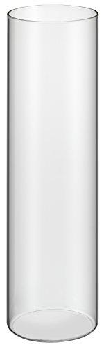 WMF Ersatzglas Depot 2,0 l Glas spülmaschinengeeignet