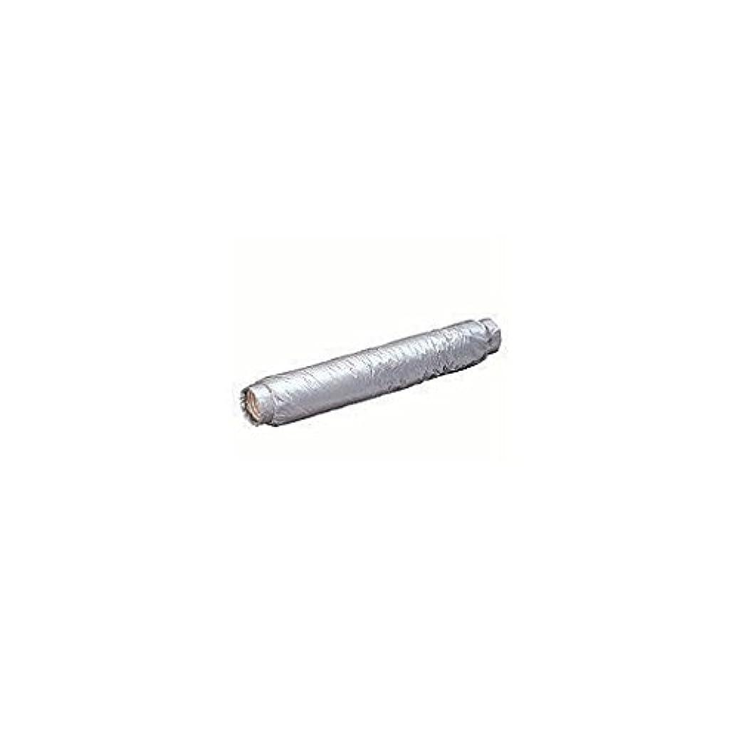 うねるカリング砲撃CM72991 フレキサイレンサー