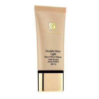Double Wear Light Stay In Place Makeup SPF10 - # 25 (Intensity 0.5) - 30ml/1oz