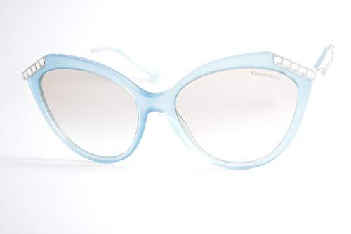 óculos de sol Tiffany mod TF4173-b 8321/11