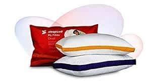 Best new range of sleepwell mattress