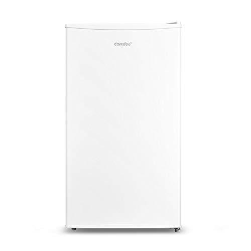 frigorifero piccolo COMFEE' RCD93WH1(E) Frigorifero mono porta 93 L