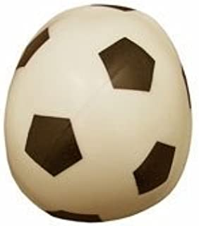 Replacement Soccer Ball for Fisher Price Grow to Pro Super Sounds Soccer