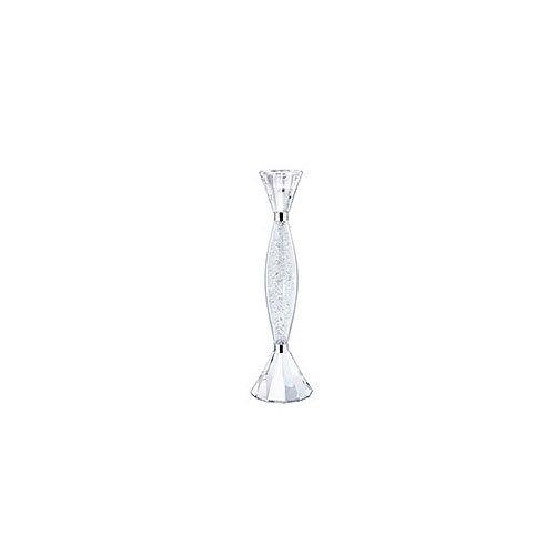 Swarovski Kristallfiguren Crystalline Kerzenhalter 905352