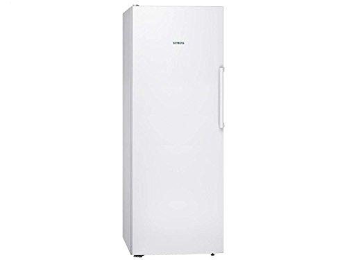 Siemens KS29VNW3P Koelkast, 290 liter, A++, wit, koelkast, 290 liter, SN-T, 39 dB, A++, wit