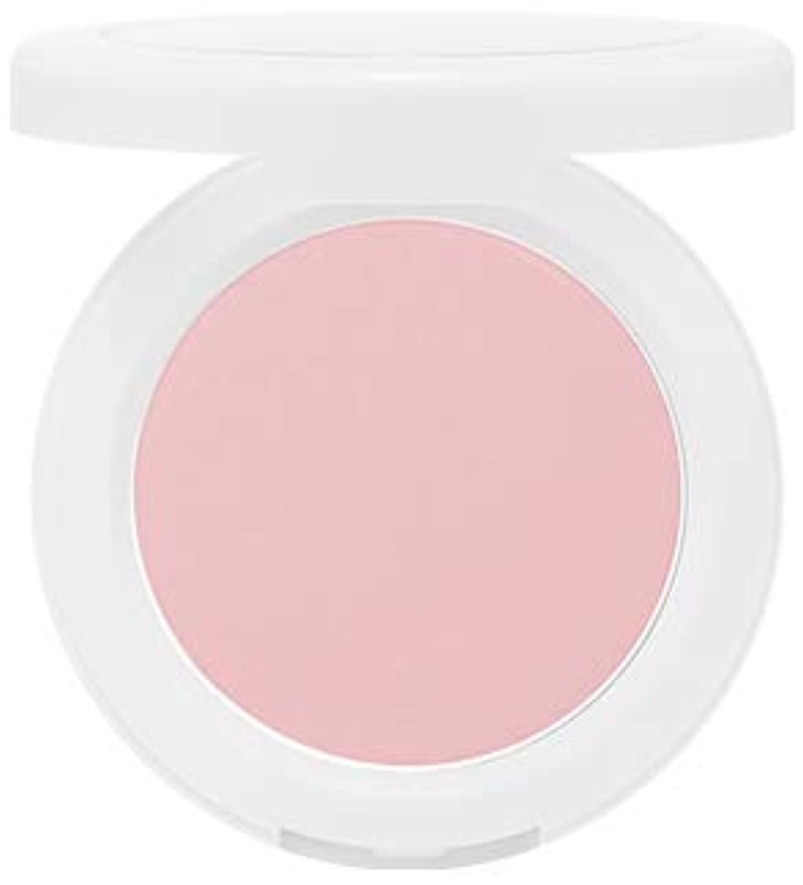 目覚めるホット食品【APIEU】パステルブラッシャー 4.5g/ Pastel Blusher[Beauti Toppin] VL02