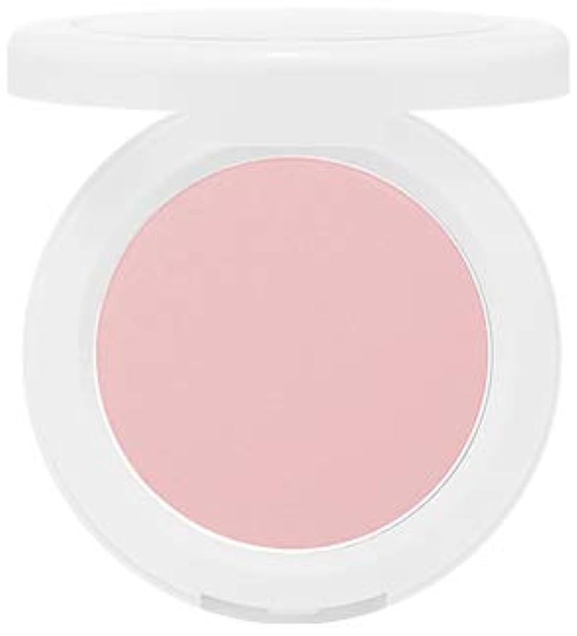 安全現金ピービッシュ【APIEU】パステルブラッシャー 4.5g/ Pastel Blusher[Beauti Toppin] VL02