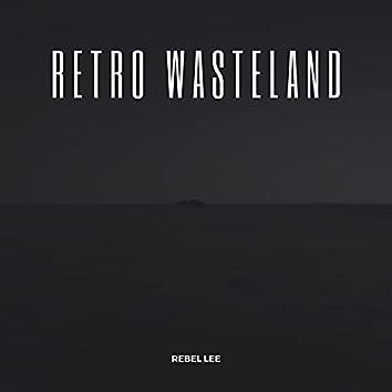 Retro Wasteland