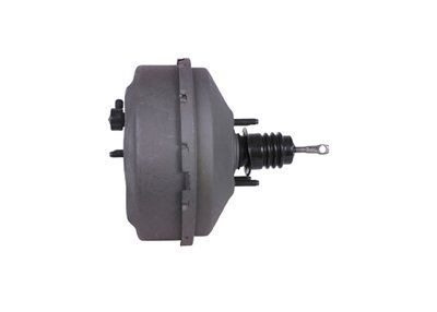 Price comparison product image ACDelco 14PB4106 Remanufactured Power Brake Booster w / o Master Cylinder