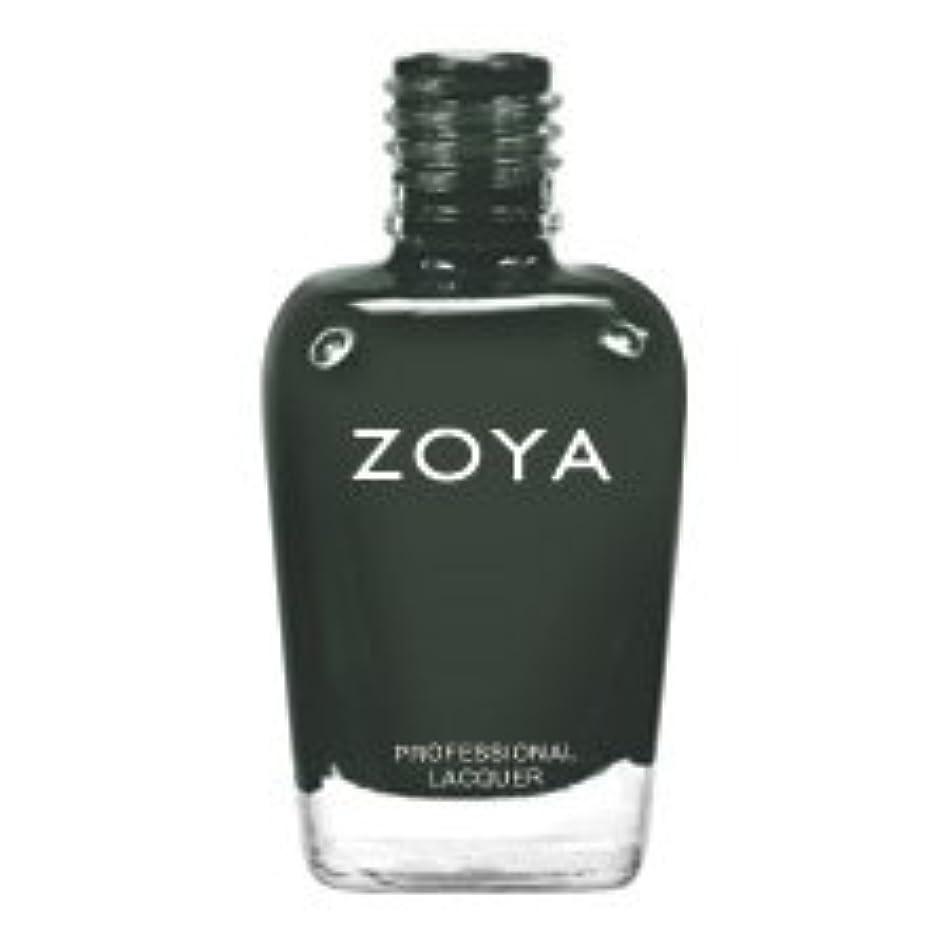 成長幾分[Zoya] ZP631 ヌート [Designer, Diva & Gloss Collection][並行輸入品][海外直送品]