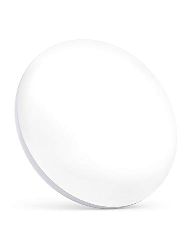 TaoTronics Light Therapy Lamp | Amazon.com