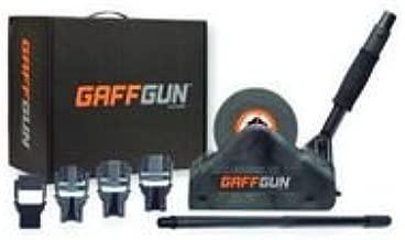 GG5/G20NN0-Gaffgun Bundle - Gaffer Tape Installation Tool