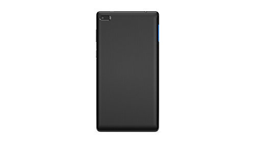 Lenovo Tab7 Essential schwarz - 6