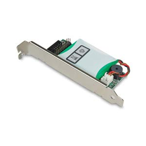 Areca Battery Backup Modul ARC-6120BA-T113