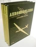 AEROMODELISMO Y RADIOCONTROL. Enciclopedia practica (3 vols.)