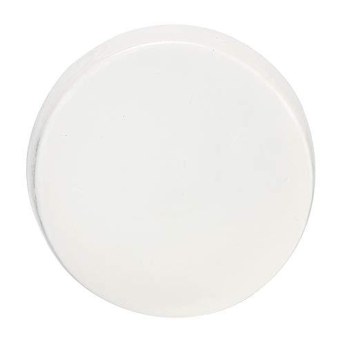 Whitening Crystal Soap Pink Nippel Intim 40g