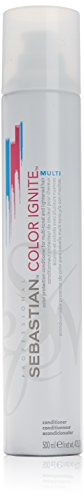 Sebastian Color Ignite Multi Conditioner 1er Pack(1 x 500 milliliters)