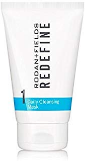Rodan and Fields Redefine Daily...