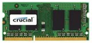 1GB 204-PIN Sodimm DDR3