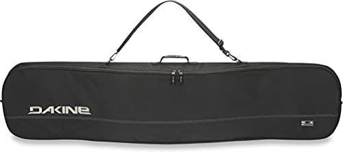 Dakine Pipe Snowboard Bag (Black, 165 cm)