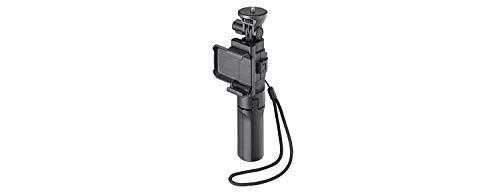 Sony VCT-STG1 - accesorios para cámara de deportes de acción...