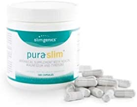 Best slim pure health Reviews