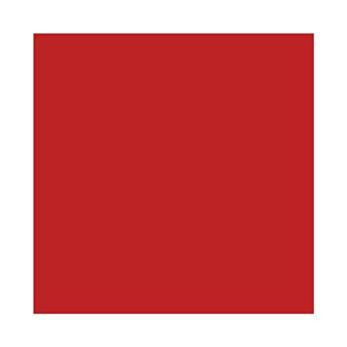 クリスチャンディオールディオールアディクトリップグロウオイル012ローズウッド