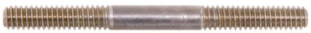 Northwestern Tools Inc SUS-28 Steel Equal-Thread St Length Setup A surprise We OFFer at cheap prices price is realized