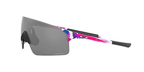 Oakley EVZERO-Blades-0OO9454945415