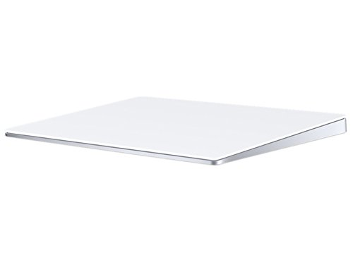 Apple Magic Trackpad 2 - スペースグレイ