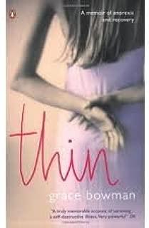 Thin Publisher: Penguin Global