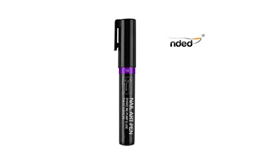 NDED - Stylo French Manucure & décoration Ongles\