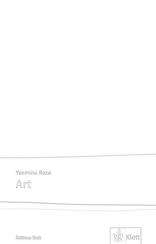Art: Lektüre (Éditions Klett)