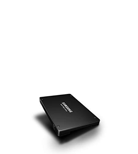 """SSD SAMSUNG 1920 GB 2.5"""" PM1633A (SAS)"""