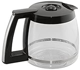 Cuisinart DCC-2800CRF Black Replacement Carafe