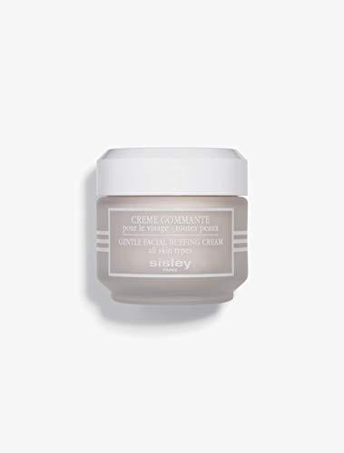 SISLEY Creme Gommante reinigend fürs Gesicht TP 50 ml
