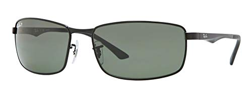Ray-Ban RB3498 Sunglasses For Men