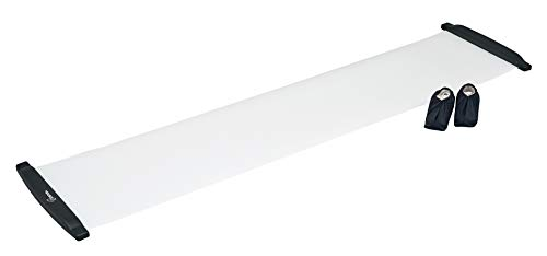 TOEI LIGHT(トーエイライト) スライディングボード230 H7161