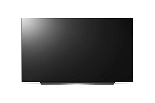 LG 55C9PLA TELEVISOR 55'' OLED UHD 4K HDR THINQ Smart TV IA