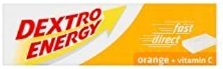 dextro energy tablets lemon