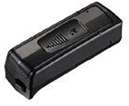 Nikon SD-800 Quick Recycling Battery Pack Replacement for SB-800 Speedlight Flash